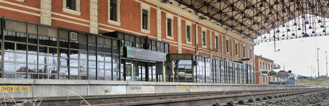 Antigua-Estación-ferrocarril