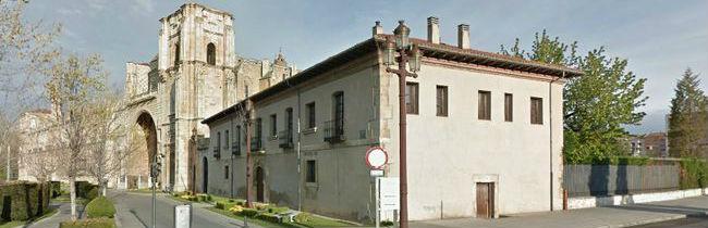 Casa-del-Peregrino