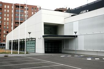Ciudad del Mayor León
