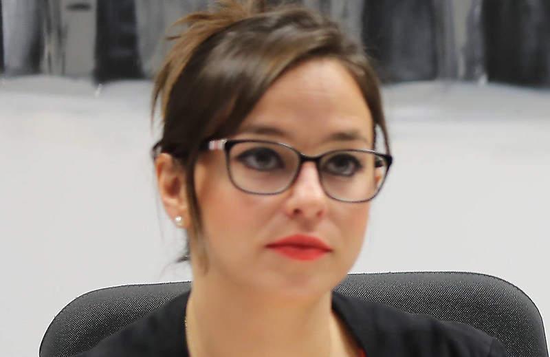 Gemma Villarroel