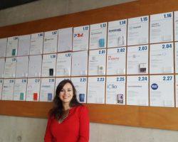 @Cs_Leon_-en-coimbra-recogiendo-ideas-de-pilotos-smart-cities-para-facilitar-la-vida-de-los-leoneses