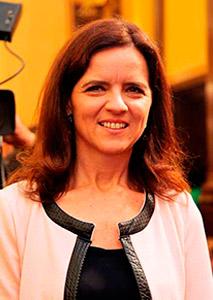 Ana_Carlota_Amigo_Piquero_Mini