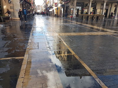 Calle-Ancha