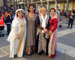Celebrando-hecho-histórico-reconocido-por-la-UNESCO-las-Cortes-de-1188-somos-la-Cuna-del-Parlamentarismo