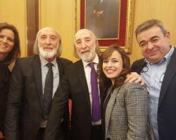 Enhorabuena-a-los-mágicos-por-su-trayectoria-y-feliz-70-cumpleaños-hermanos-Quiñones