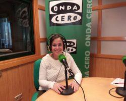 Gemma-Onda-Cero