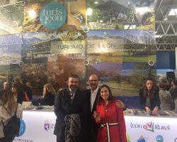 Inauguración-Feria-Intur-2016
