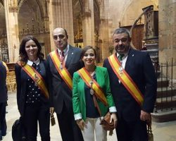 Las-Cantaderas