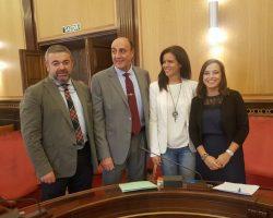 Pleno-Ayuntamiento-Septiembre-2016