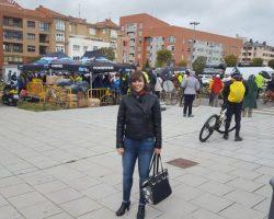 Powerade-Race-Bike-en-León-2016-gran-evento-deportivo-en-nuestra-ciudad