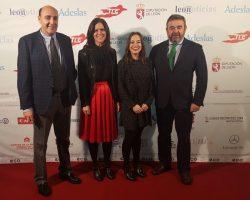 Premio-Eco-Haz-Huella