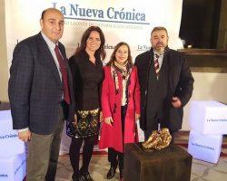 Premio-Negrilla