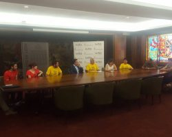 Reunón-con-Asociación-Víctimas-del-Alvia