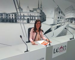 Rueda-Prensa-Carlota-Limpieza2