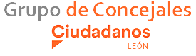Concejales de León