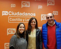 reunión-Valladolid